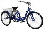 Schwinn Adult Tricycle Reviews